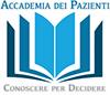 accademiadeipazienti