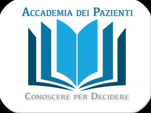logo_accademia_bianco-300x225